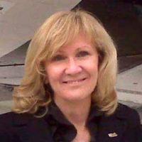 Karen Racusin