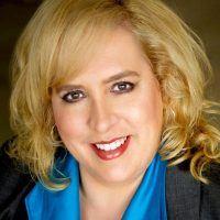 Margie Wheeler