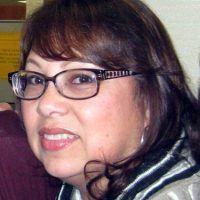 Rosa Asencio